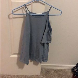 Nordstrom top size small (?$)